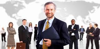 Di chuyển nội bộ không thuộc diện cấp giấy phép lao động