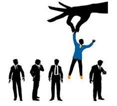 Thủ tục thay đổi thành viên của công ty tại Nghệ An