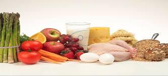 Các ngành nghề phải xin giấy phép an toàn vệ sinh thực phẩm