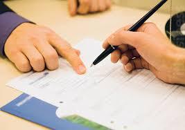 Hồ sơ điều chỉnh giấy chứng nhận đầu tư