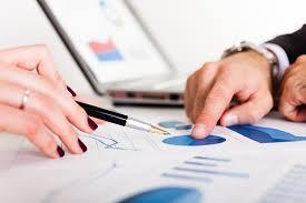 Thay đổi cổ đông trong công ty cổ phần tại Nghệ An