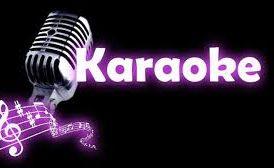 Thủ tục, điều kiện kinh doanh quán Karaoke tại Nghệ An