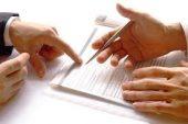Thủ tục xin giấy phép cho thuê lại lao động tại Nghệ An