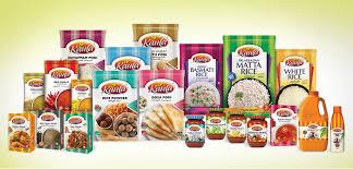 Hồ sơ thủ tục công bố hàng thực phẩm nhập khẩu tại Nghệ An