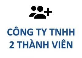 Thủ tục thành lập công ty TNHH 2 TV trở lên tại Nghi Lộc- Nghệ An