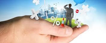 Thủ tục thành lập doanh nghiệp tư nhân tại Diễn Châu- Nghệ An