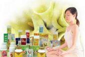 Thủ tục xin Giấy phép quảng cáo cho thực phẩm chức năng