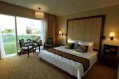 Thủ tục đăng ký kinh doanh nhà nghỉ, khách sạn tại Nghệ An