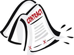 Thủ tục đăng ký hợp đồng cung ứng lao động tại Nghệ An