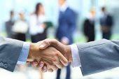 Thủ tục đăng ký thành lập doanh nghiệp kinh doanh dịch vụ massage