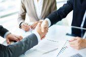 Quy định thủ tục thành lập công ty cổ phần