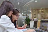 Thủ tục thành lập hộ kinh doanh cá thể tại Anh Sơn- Nghệ An