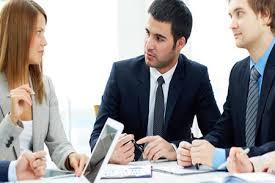 Thủ tục thành lập chi nhánh công ty nước ngoài tại Kỳ sơn- Nghệ An
