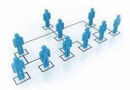 Thủ tục thành lập chi nhánh công ty tại Quế Phong- Nghệ An