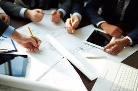 Thủ tục thành lập chi nhánh công ty nước ngoài tại Thanh Chương- Nghệ An