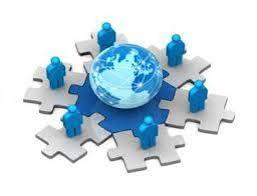 Thủ tục thành lập hợp tác xã tại Quỳ Hợp- Nghệ An