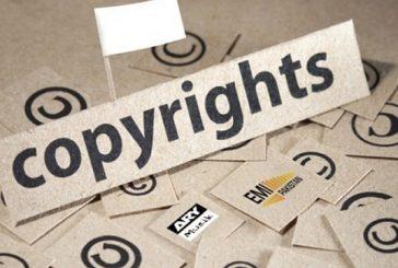 Trình tự đăng ký bảo hộ quyền tác giả quyền liên quan