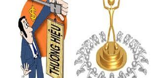 Bảo hộ quyền sở hữu trí tuệ cho doanh nghiệp