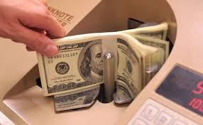 Hồ sơ, thủ tục đầu tư ra nước ngoài của doanh nghiệp