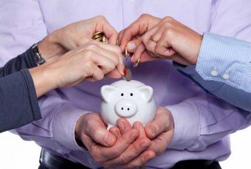 Các quy định chung về việc góp vốn vào công ty, doanh nghiệp