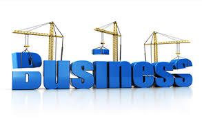 Thành lập công ty nước ngoài kinh doanh bất động sản tại Việt Nam