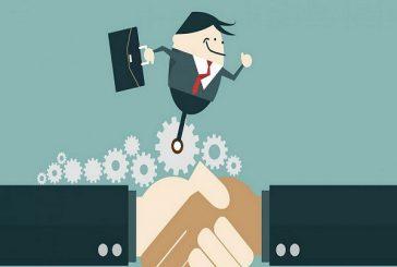 Thủ tục thay đổi chủ sở hữu doanh nghiệp tư nhân
