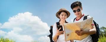 Thủ tục xin cấp thẻ hướng dẫn viên du lịch nội địa