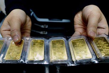 Hướng dẫn thành lập công ty kinh doanh vàng bạc đá quý 2019