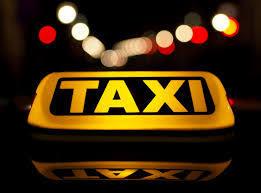 Điều kiện cấp giấy phép kinh doanh vận tải hành khách bằng xe taxi