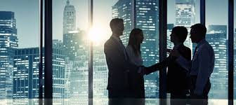Thành lập văn phòng đại diện của công ty trách nhiệm hữu hạn