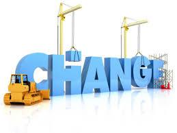 Thủ tục thay đổi tên công ty cổ phần tại Nghệ An