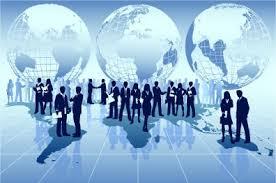 Thủ tục thành lập chi nhánh của thương nhân nước ngoài