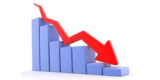 Trình tự thủ tục, hồ sơ giảm vốn công ty cổ phần, công ty TNHH