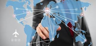 Cấp giấy phép kinh doanh cho công ty có vốn nước ngoài