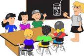 Thủ tục xin giấy phép hoạt động dạy thêm, học thêm