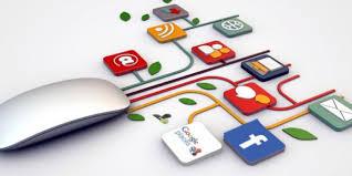 Thủ tục thành lập công ty kinh doanh game Online có vốn đầu tư nước ngoài