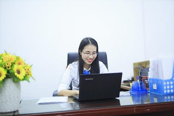 Công ty Luật Blue tư vấn pháp lý thành lập doanh nghiệp