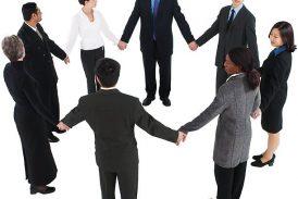 Quy định của pháp luật về công ty TNHH một thành viên