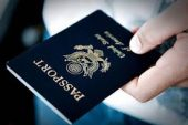 Cấp thẻ tạm trú cho người nước ngoài được miễn giấy phép lao động