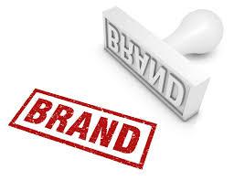 Thủ tục đăng ký nhãn hiệu hàng hóa