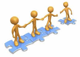 Thủ tục chuyển từ công ty TNHH hai thành viên trở lên thành công ty cổ phần mới nhất