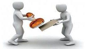 Một số quy định về chuyển đổi loại hình trong các doanh nghiệp