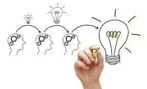Trình tự đăng ký bảo hộ sáng chế
