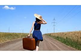 Quy trình xin giấy phép kinh doanh du lịch nội địa
