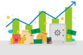 Hồ sơ thủ tục tăng vốn điều lệ công ty, doanh nghiệp