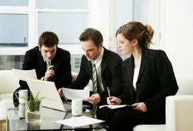 Các trường hợp nhà đầu tư nước ngoài phải xin cấp Giấy chứng nhận đăng ký đầu tư