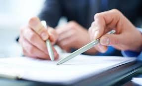 Những trường hợp phải đăng ký kinh doanh