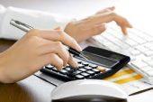 Thủ tục cấp mã số thuế của hộ kinh doanh cá thể