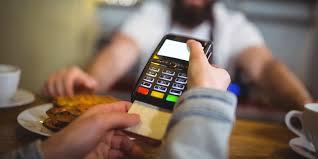 Hướng dẫn hủy hóa đơn điện tử và những khó khăn khi sử dụng hóa đơn điện tử
