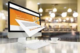 Những điều kế toán cần biết về hóa đơn điện tử hợp lệ
